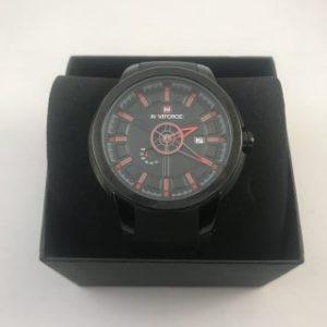 Aliexpress horloge Naviforce 9107